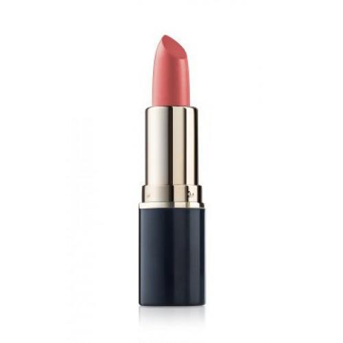 Eveline Cosmetics Aqua Platinum Lipstick